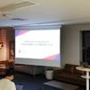 弊社津崎がLaravel/Vue.js勉強会#11で発表しました