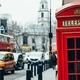 イギリスのロンドンにノマド移住!物価・ご飯・治安など調査した