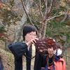 「修験道の生きる地、吉野山」モニターツアーを開催しました