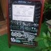 タイ食堂「チャバー」の「ラートナームーセンヤイ」600円 #LocalGuides