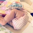 ranの産後引き締めブログ♡