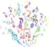 弥栄高校 芸術科 音楽専攻 11期生 卒業演奏会のお知らせ