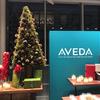 AVEDAのイベントに行ってきました