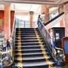 【恵比寿】ウェスティンホテル東京でランチ!の前に素敵なホテルのご紹介【ランチ】