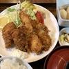 味のきばらし(千曲市)
