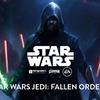 【PS4/XB1】Star Wars ジェダイ:フォールン・オーダーが2019年11月15日発売決定!最新トレーラーも公開!