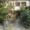 陶翠苑(とうすいえん)の炙り鯖寿司を楽しむ糸島ランチ
