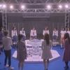 咲-Saki-(2017年/日本) バレあり感想 咲を知っているか知らないかで評価が全く変わるおもしろ映画。