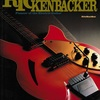 RICKENBACKER リッケンバッカー: Pioneer of the Electric Guitar