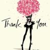 19着目『 ファッションの原点「おもてなし」って大事ですよね 』【ありがとう ファッションドリーマーD】