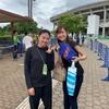 2019 日本選手権