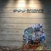 【三井記念美術館】『地獄絵ワンダーランド』を観に行ってきました