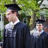 既卒者がエンジニアに就職したい…失敗を防ぐための2つのポイント