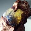 趣味の鉱物収集 セプタリアン アクアマリン セレスタイト 水入り水晶 ピンクトルマリン オパール (池袋ショー購入品その2)