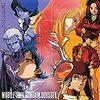 サウンドCD「Gundam Odyssey」(ガンダムZZ再考 3)