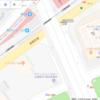 商工センター入口(広島市西区)