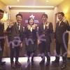 【京都花ホテル -KYOTO HANA HOTEL- 】おかげさまで5周年!!(^口^*) 5th year anniversary**
