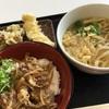 地粉屋 福ろう製麺 イオンモール札幌発寒店