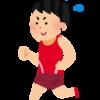 国語の導入に漢字マラソン!