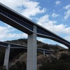 下音羽川橋