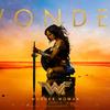 【ネタバレあり】アメコミファンの「Wonder Woman(ワンダーウーマン)」感想!初心者にもオススメ!