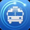 意外と簡単?台北のバスの乗り方をご紹介します。
