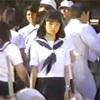 セーラー服と機関銃には「原田知世バージョン」が存在する。(「時をかける少女」という奇跡の映画の前日譚として