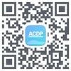 Yanhua Mini ACDPでBMW FEMキーを追加する方法(はんだ付けなし)