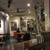 Cafe No.02 ☕️