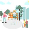 日本の高齢社会での緩和/終末期ケアの課題@ヨーロッパ緩和ケア学会ブログより