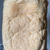 【ホームベーカリー】ライ麦食パン作る
