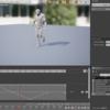 UE4 アニメーションモディファイア(Animation Modifier)で自動的にアニメーション情報を追加する
