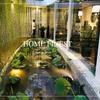【ホーチミン/ベトナム料理レストラン】大人デートにおすすめ!「HOME FINEST(ホームファイネスト)」@ベトナム