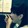 【声】  11/3フジテレビ「ユアタイム」出演からの学び