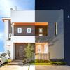 地球環境を守る家