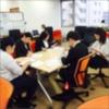新入社員が体験!ビジネスマナー講座「電話をかける実践編」|新横浜の就労移行支援・継続A型【個別支援】