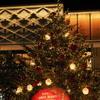 南町田グランベリーパーク「2019 FIRST BERRY CHRISTMAS」