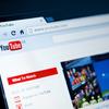 YoutubeにGIFアニメ生成機能が登場:The Next Web
