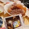 アイドルテーマパークin新木場STUDIO COAST #永峰さら #かずは #聖奈 #大月愛 #如月のえる