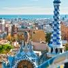 バルセロナでオペラをみよう!┃リセウ大劇場とカタルーニャ音楽堂の座席のポイント