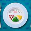 PFCバランスを制する!ダイエットで使える超簡単な栄養計算6ステップ