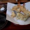 蕎麦屋の天ぷらで一杯The shutter is released31