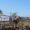 【さわやか】 ~富士山ビュー~白梅香る「小田原梅まつり」と流鏑馬を楽しむ 2020.02.11(火)