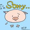 ミスした時の「謝り方」のコツ~失った信頼を取り戻そう!~