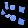 【Unity】プリミティブなメッシュを生成できる「unity-mesh-builder」紹介