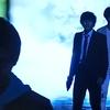 田崎竜太 監督 不思議な魅力的演出『仮面ライダーゼロワン』第43話