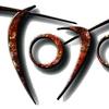 TOTO - トト -