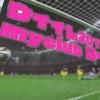 【PS4】ウイイレ2017Lite基本プレイ無料版出てた【myclub】