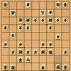 第68期王将戦挑戦者決定戦 佐藤名人VS広瀬八段