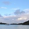 八重山諸島の旅1【石垣島・終わらない夏の続き】